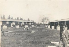 Ambonees gedenksteen kamp Conrad 4111937357_7893a0ed0a_m