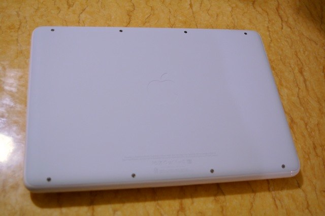 macbook15