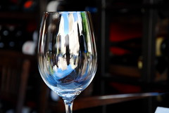 glass israel telaviv