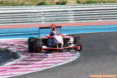 GP3 Webber HTTT Ricard 6