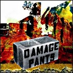 Damage Pants LP