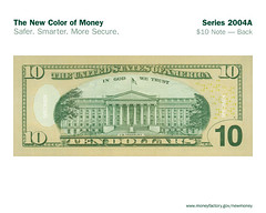 10_doller_bill_of_usa_new_2005_back