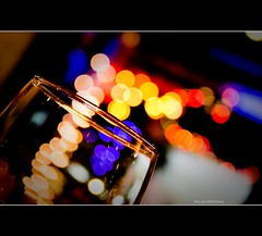 Vietnam | Hue city: Cocktail bokeh or cocktailokeh~ (Vu Pham in Vietnam) Tags: light red green glass colors yellow night colorful asia bokeh candid vivid vietnam explore cocktail littleitaly hue hué canon500d việtnam huế bokehlicious bokehwhore raininvietnam commentwithimageswillbedeletedsosorryforthis