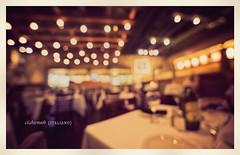 Ristorante Italiano (isayx3) Tags: blur italian nikon bokeh sigma outoffocus retro 365 resturant tones ristorante f28 d3 italiano oof 14mm plainjoe isayx3
