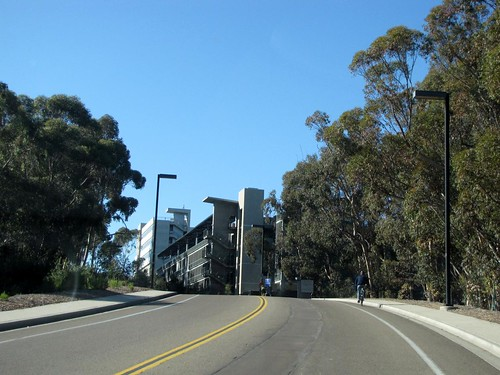 San Diego Scenic Drive-27