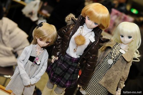 DollsParty22-DSC_9603