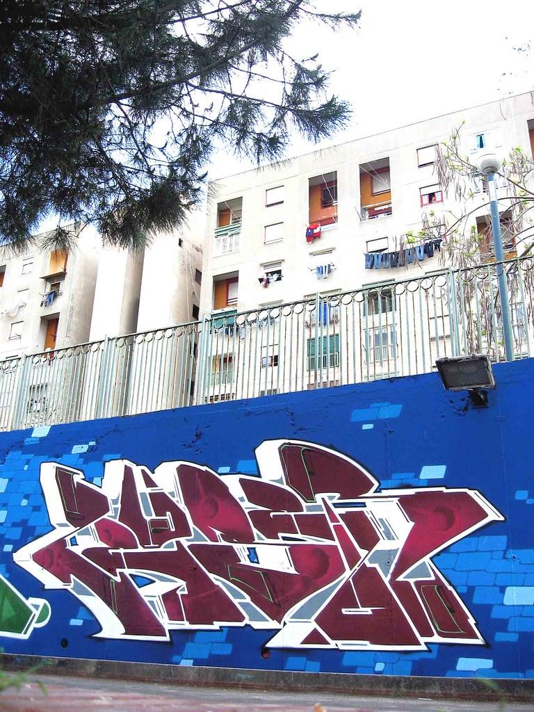 zeus40-2009'-(6)