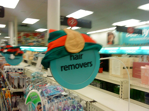 hair removers web