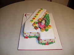 bolo Mafalda (Isabel Casimiro) Tags: cake infantil christening menina playstation festas menino bolos palhao rapaz aniversrios cakedesign pastaamericana bolosartisticos bolosdecorados bolopirataecupcakes bolopirata bolosdeaniversrocakedesign bolosparamenina bolosparamenino