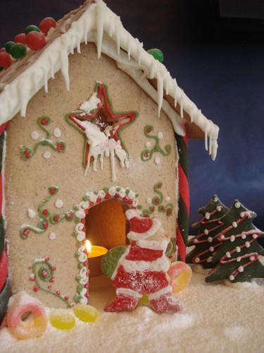 2010 kurabiye evi