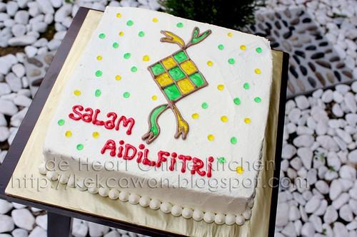 Cake9768