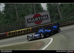 Endurance Series mod - SP1 - Talk and News (no release date) - Page 3 4206636284_d999f6af9c_m