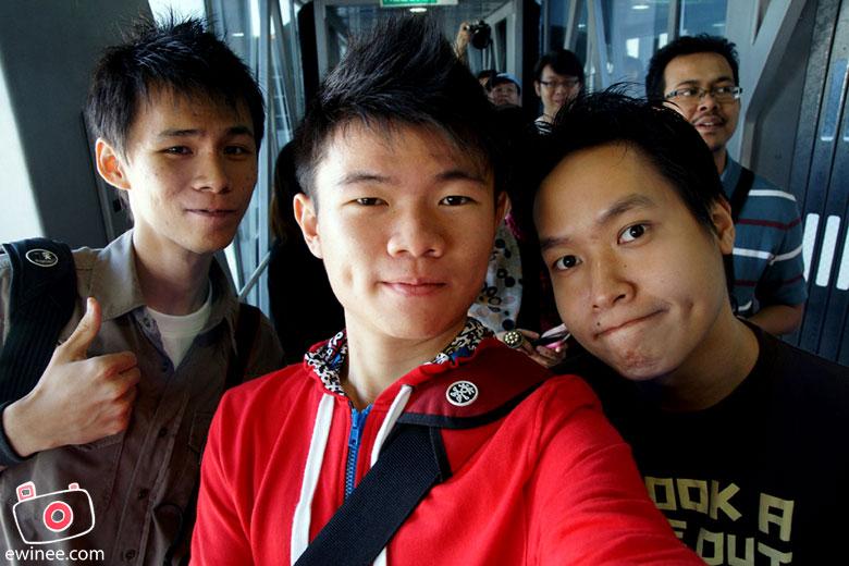 Penang-Mas-Trip-bryan-ewin-aaron