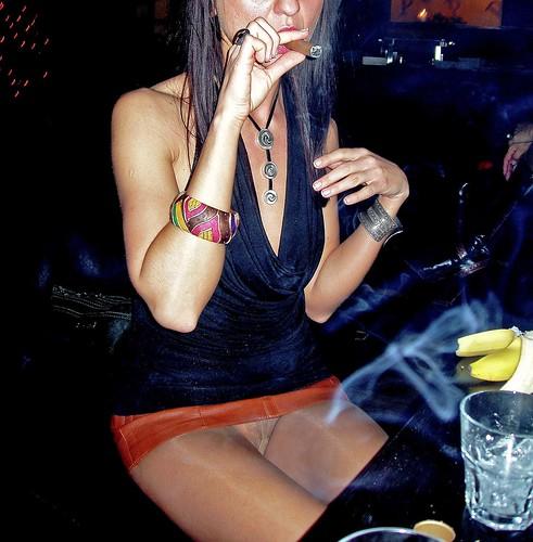 going naked in public flashing gallery pics: voyeur, sexy, miniskirt, ekrymka, nopanties, legs, pantyhose, pussyflash, nopanty, microskirt, glamour, bikiniwax, partygirl, showpussy, sexylegsinhose, publicnudity, upskirt, publicpussy, commando, yoomis, pantyless, publicnude, seethru