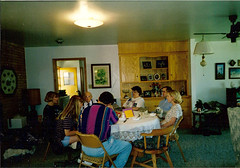 Don't know when then was (funny strange or funny ha ha) Tags: oklahoma jones farm ok hooker 73945
