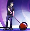 "Gadget Show Live 2010 • <a style=""font-size:0.8em;"" href=""http://www.flickr.com/photos/9907391@N02/4511565714/"" target=""_blank"">View on Flickr</a>"