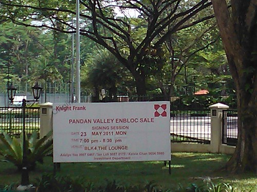 P.Valley enbloc
