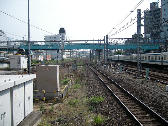 UNI_0134