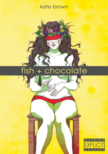 fishandchocolate