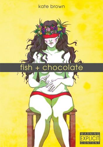 fishandchocolate