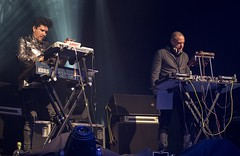"Thievery Corporation - Razzmatazz 2017 - 1 - M63C6037 • <a style=""font-size:0.8em;"" href=""http://www.flickr.com/photos/10290099@N07/32179816104/"" target=""_blank"">View on Flickr</a>"