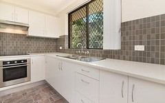 7/50 Frederick Street, Point Frederick NSW
