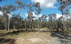 Lot 2 96 Abernethy Street, Kitchener NSW