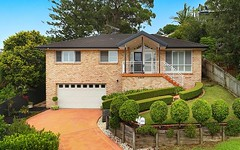 25 Lynnette Crescent, East Gosford NSW