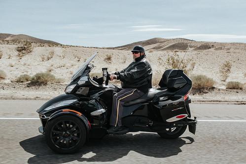 Trip Vegas - Canyon-62.jpg