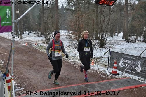 RFR_Dwingelderveld_11_02_2017_0337