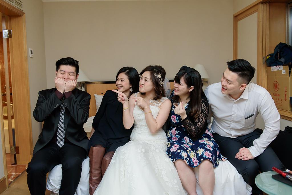 wedding day,婚攝小勇,台北婚攝,晶華,台北國賓,台北國賓婚宴 ,愛瑞思,Miko,新秘,-059