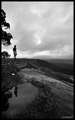Contemplate (sumoworld) Tags: sigma 1020mm westernghats valparai rainforests kalyanvarma anamalais emcone sumoworld seengod