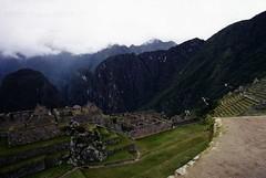 Machu Picchu 086