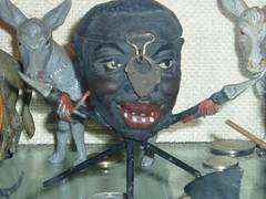 portland_toys_donkey