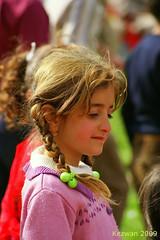 Pipi (kezwan) Tags: girl kurdistan kurd kezwan 1on1people