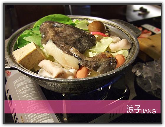 野宴燒肉09
