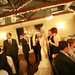 "Wedding Reception in the Ballroom at the Foundry Park Inn & Spa • <a style=""font-size:0.8em;"" href=""http://www.flickr.com/photos/40929849@N08/3771712675/"" target=""_blank"">View on Flickr</a>"