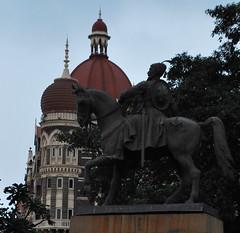 Jai Maharashtra!!!
