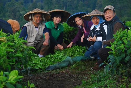 KFD's Photo Hunting 2009 (4)