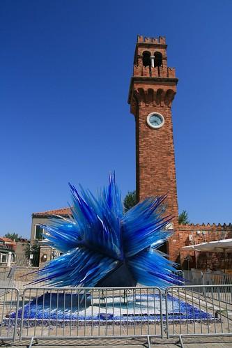 2009-07-29 Murano 043