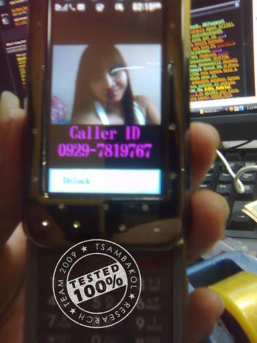 Cyon LG-KH6500 UnLoCk By Super X-Sim4!! 3780376766_ddf5016757