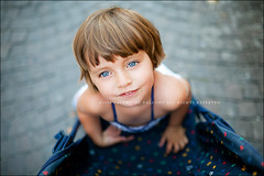 Francesca (Salvatore Falcone) Tags: portrait people baby children kid eyes blueeyes naturallight francesca handheld mydaughter canonef35mmf14lusm salvatorefalcone canon5dmarkii