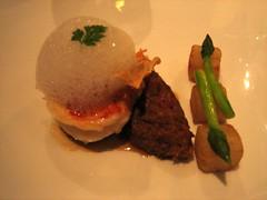Dinner at Edens-4