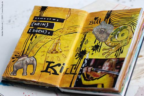 Art book, 31