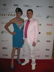 Rebecca Glasscock Ryan Janek Wolowski (RYANISLAND) Tags: world new york television night race work court logo drag rebecca you ryan supermodel charles andre queen mtv imperial gowns javier better 2009 thousand networks viacom rupaul janek ryanisland glasscock mtvn wolowski rupauls
