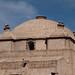 Monasterio de Santa Catalina de Siena_3