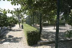 Quinta Monte dos Vendavais