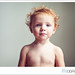 sawyer | virgina child portraits by lifeography®