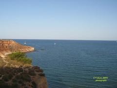 Atardecer en el mar (Pepe (ADM)) Tags: mar topshots abigfave worldwidelandscapes natureselegantshots theoriginalgoldseal