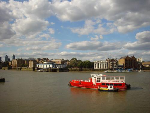 Thames Path B-89